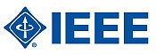 Kessler Engineering, LLC is a member of the Institute of Electrical and Electronics Engineers