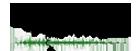 Kessler Engineering, LLC logo